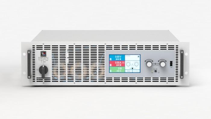 Серия EA-PSB 9000 3U