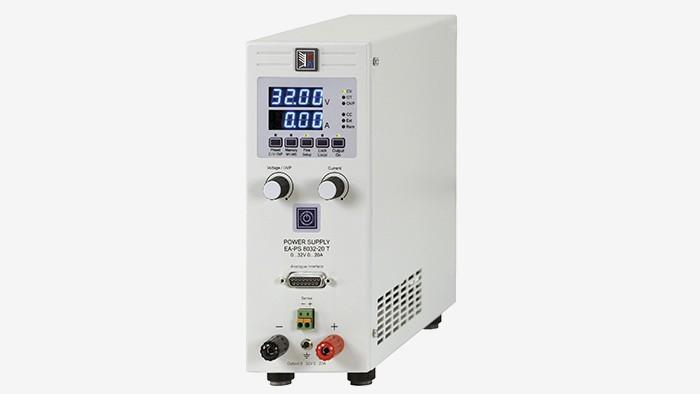 Серия EA-PS 8000 T