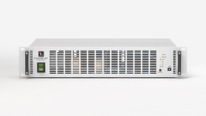 Серия EA-EL 9000 B 2Q 2U